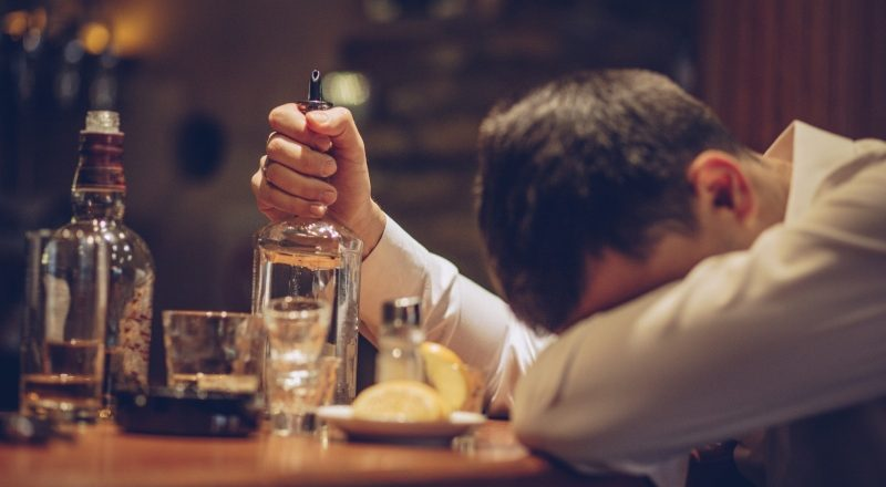 How to Cope with Grief During Alcohol Recovery