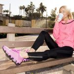 How Coffee Can Galvinize Your Workout