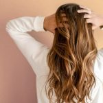 Steps on How to Stimulate Hair Growth
