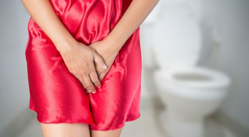 Vaginal Discharge And What Women Needs To Know About It