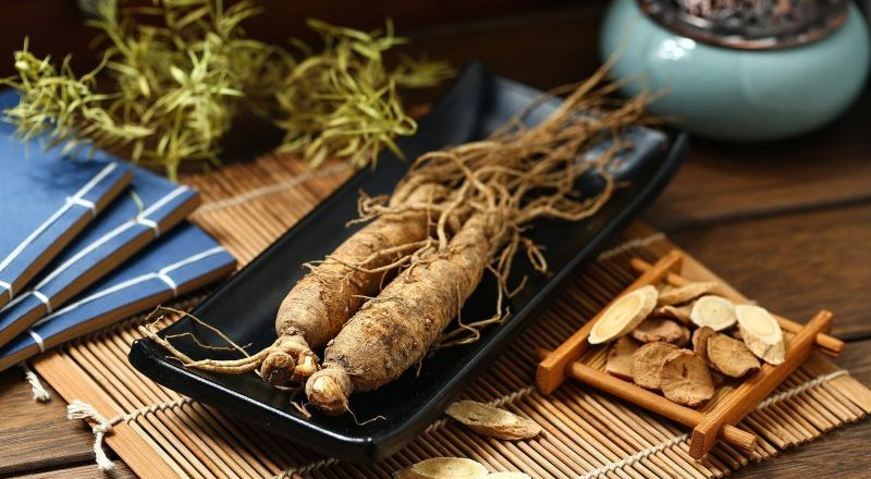Why Ginseng Has Become So Popular