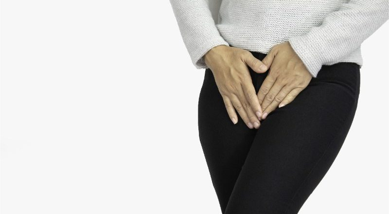 Steps to Prevent Bacteria Vaginosis